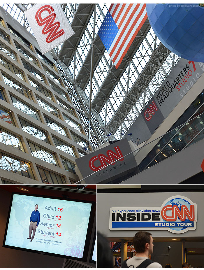 cnn_atlanta_tour