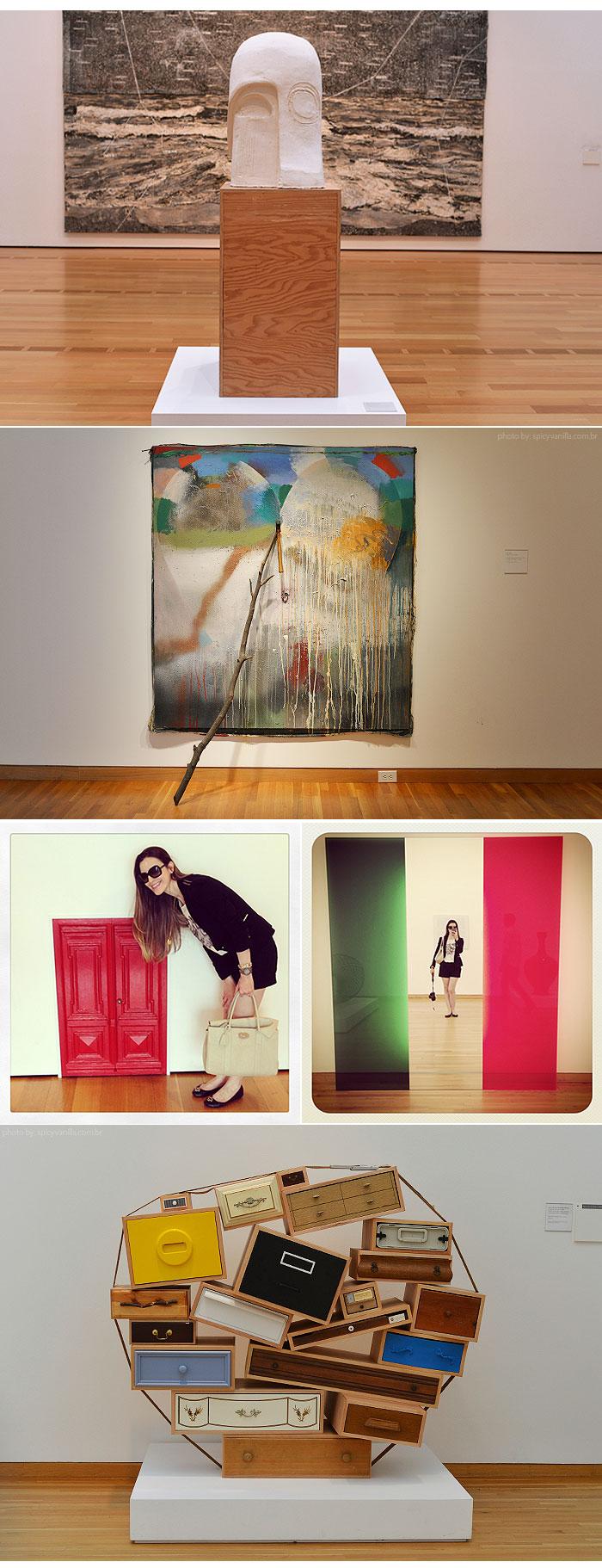 high_museum_atlanta_modern
