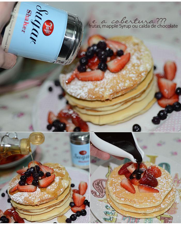 pancake_leite_condensado_americanas
