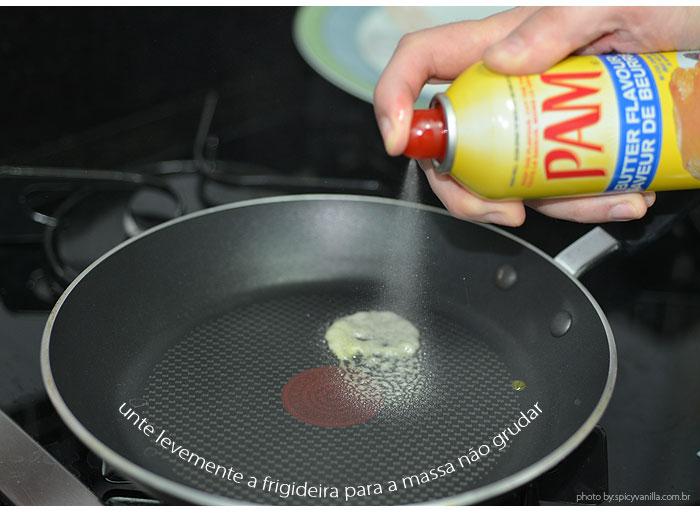pancake_leite_condensado_butter
