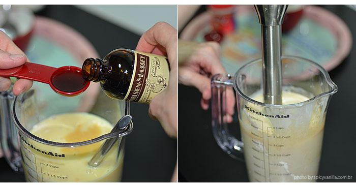 pancake_leite_condensado_vanilla
