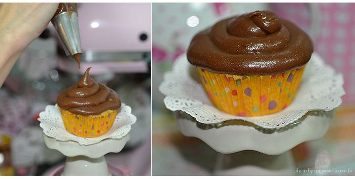 receita_cupcake_maracuja_2
