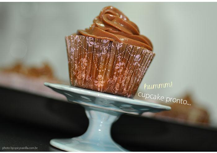 receita_cupcake_maracuja_final