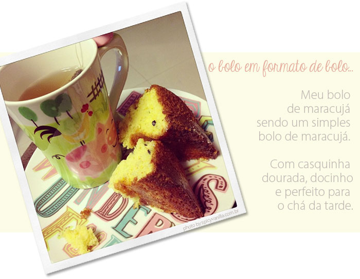 receita_cupcake_maracuja_simples