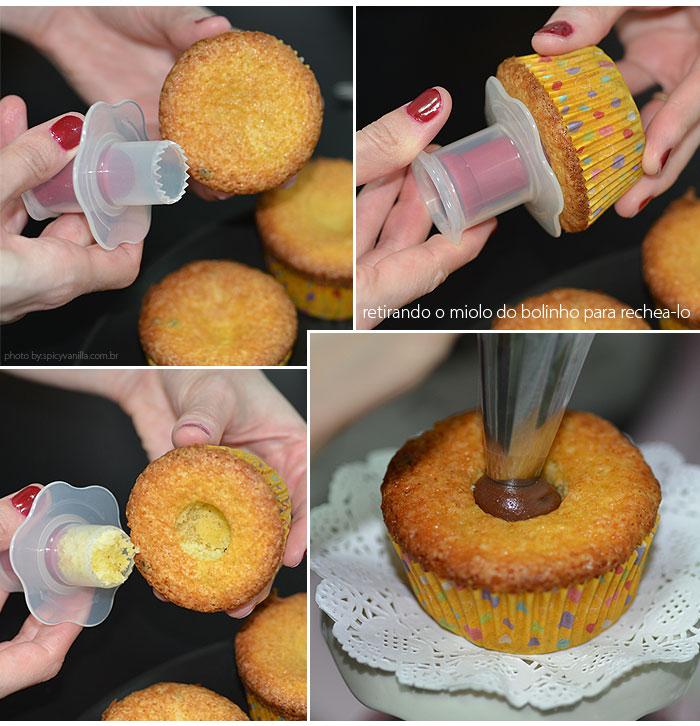 receita_cupcake_recheio