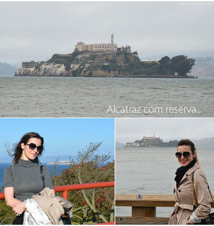 San_francisco_5_dicas_alcatraz