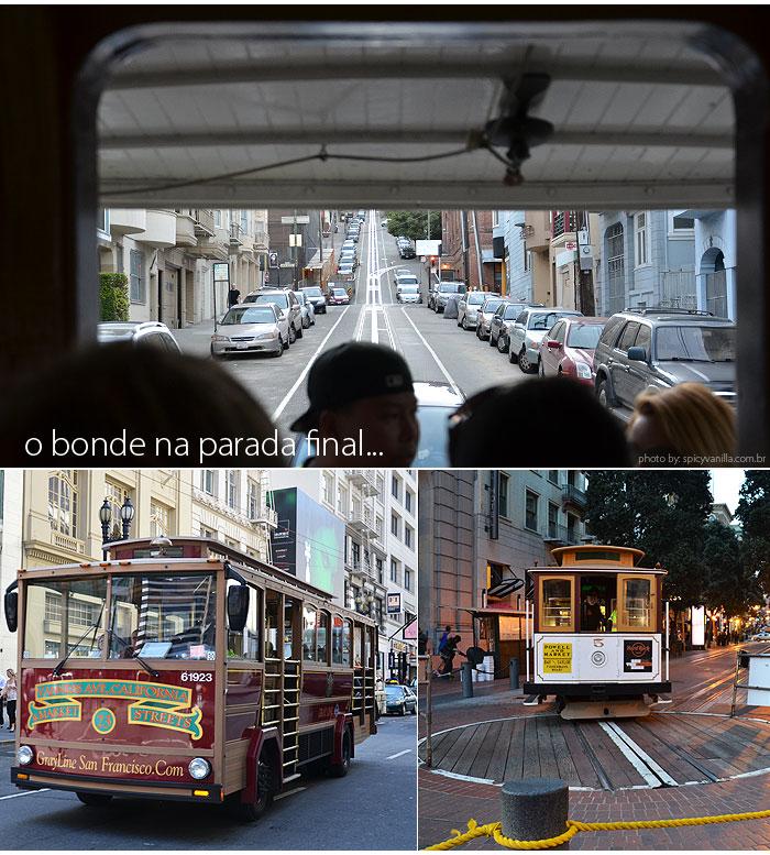 San_francisco_5_dicas_bonde