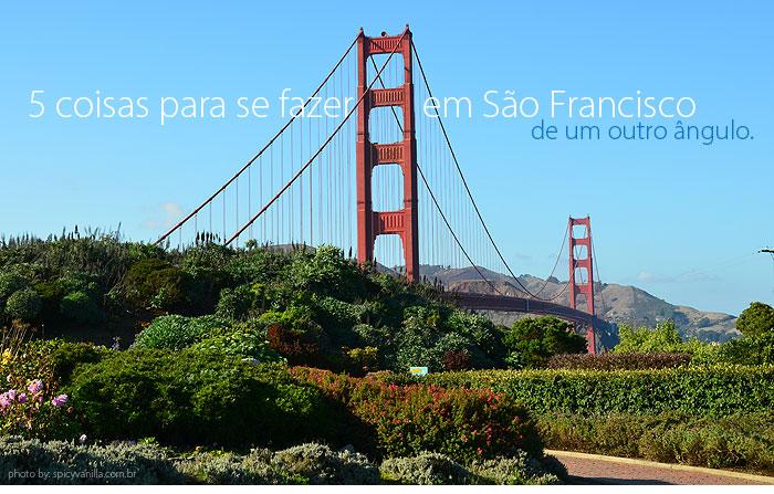 San_francisco_5_dicas_capa