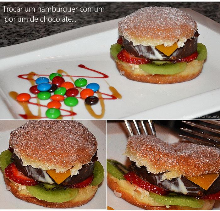 San_francisco_5_dicas_hamburguer_chocolate