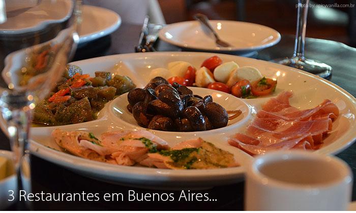 restaurantes_buenos_aires_capa