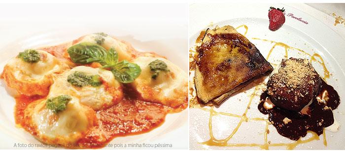 restaurantes_buenos_aires_parollacia