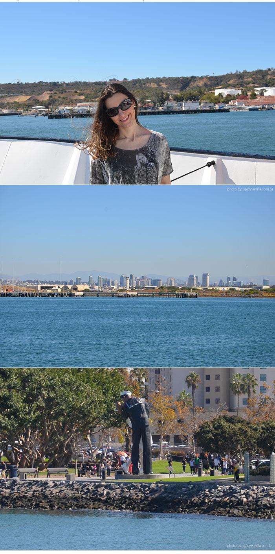cruzeiro_san_diego_fotos
