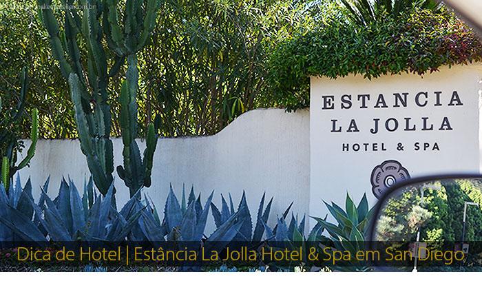 hotel_la_jolla_capa