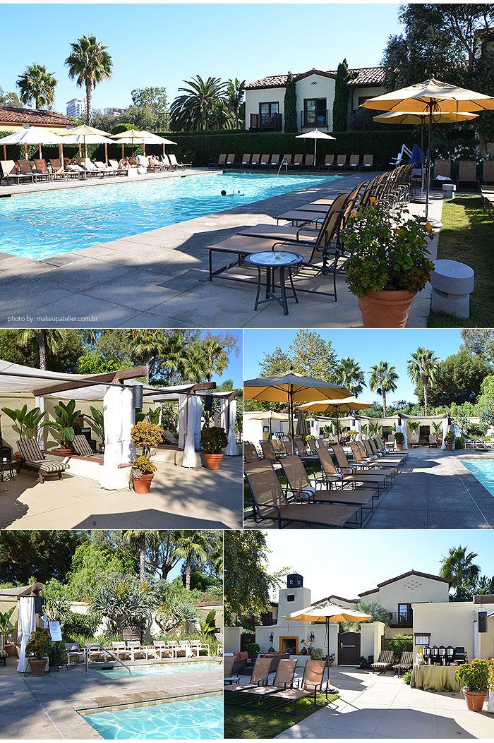 hotel_la_jolla_piscina