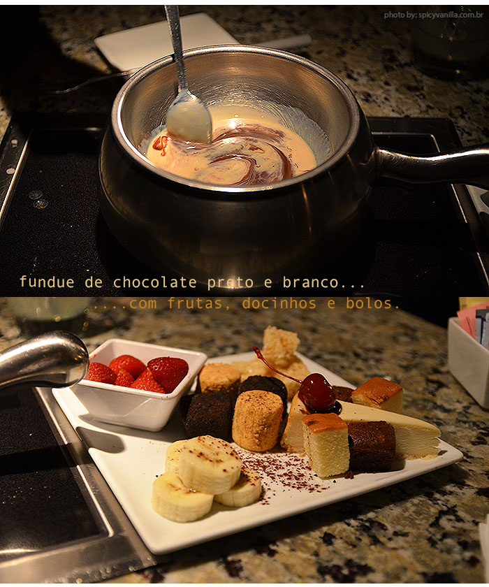 melting_pot_fundue_chocolate