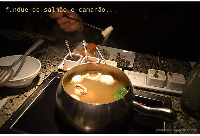 melting_pot_fundue_salgado