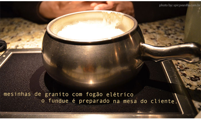 melting_pot_rodizio
