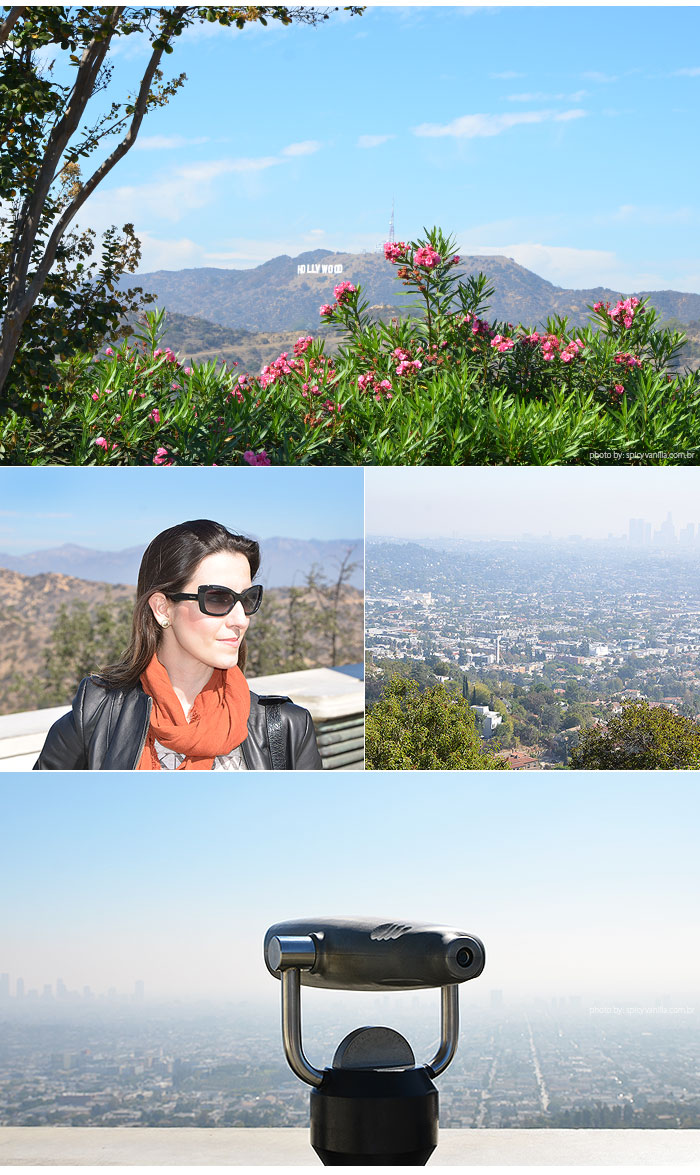 Griffith_Observatory_hollywood