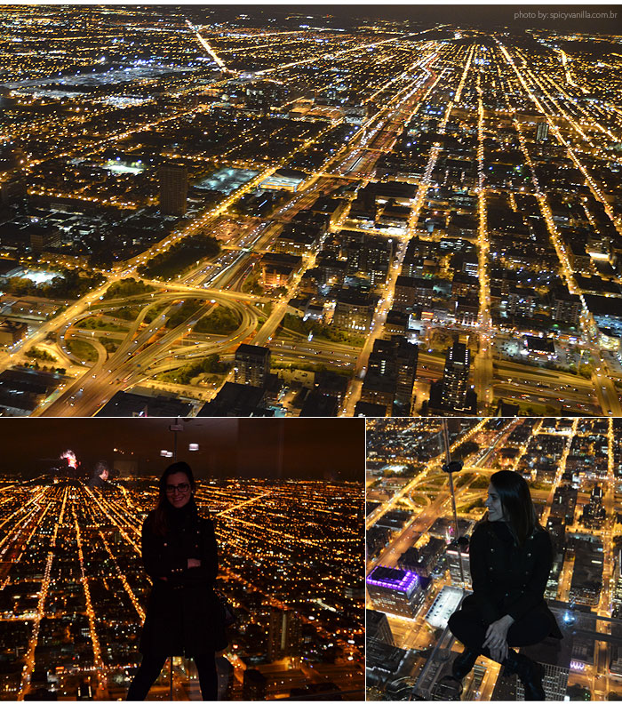 chicago_alto_The_Ledge_skydeck