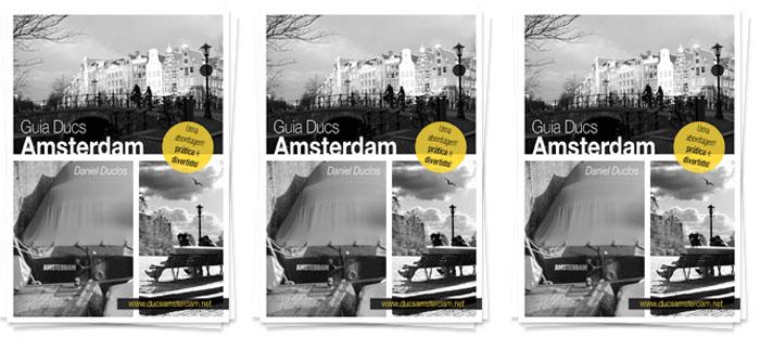 guia_ducs_amsterdam