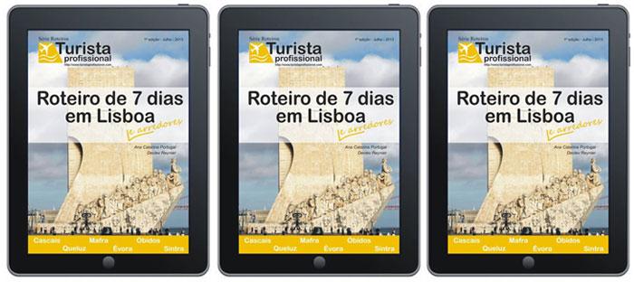 guias_viagem_portugal