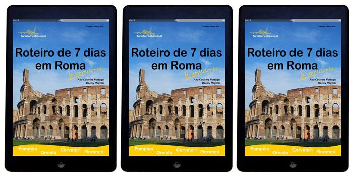 guias_viagem_roma