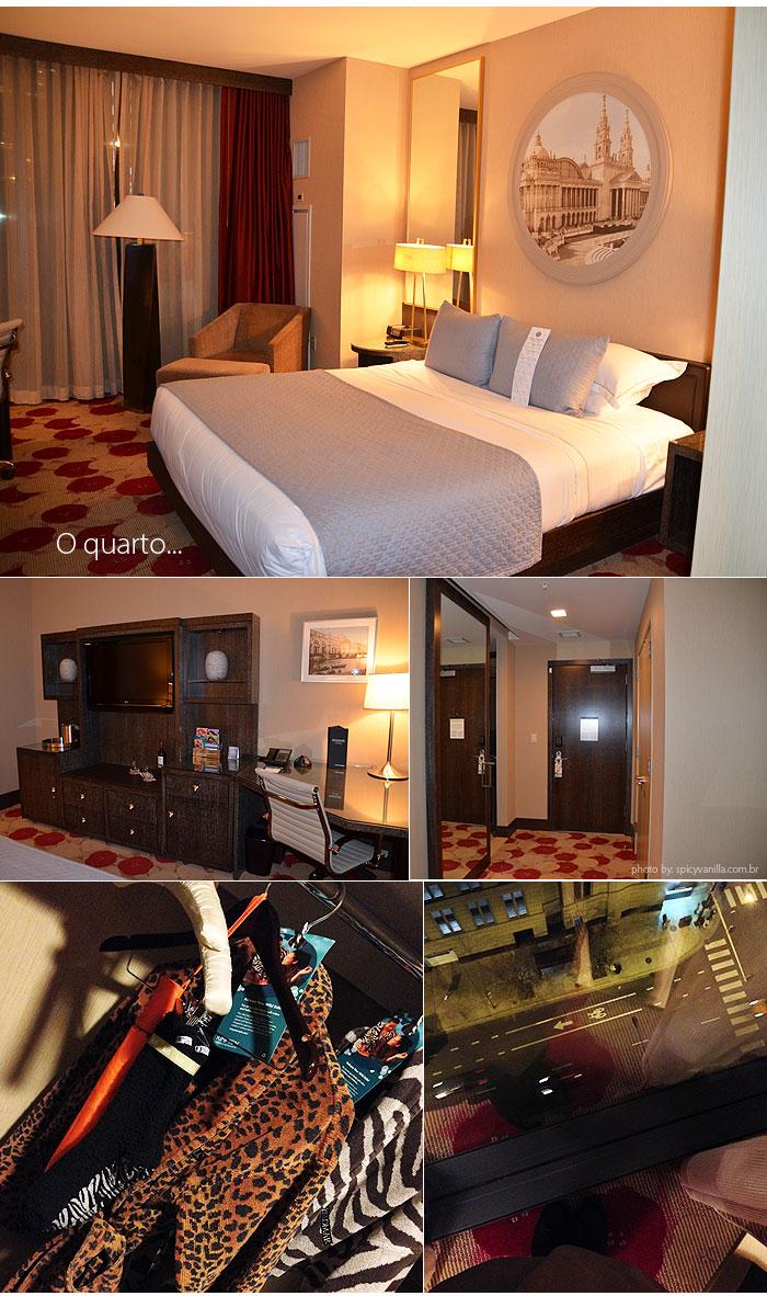 hotel_chicago-palomar