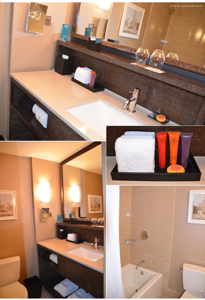 hotel_chicago_palomar_2