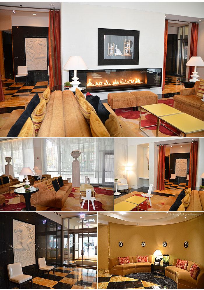 hotel_chicago_palomar_kimpton