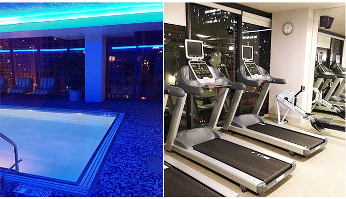 hotel_chicago_palomar_piscina
