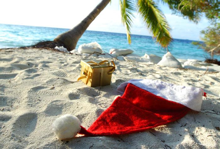 natal sp dest - Feliz Natal !!!