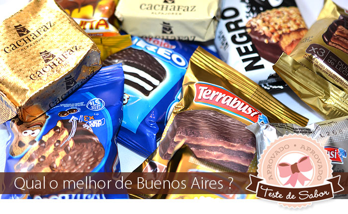 alfajor_buenos_aires_capa