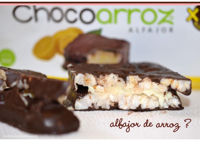 alfajor_chocoarroz