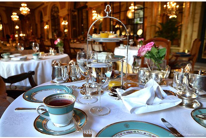 alvear_tea_hotel
