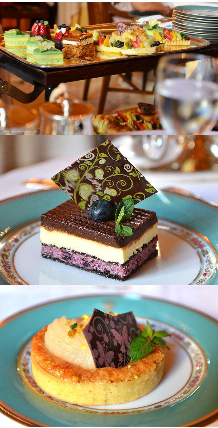 alvear_tea_tortas