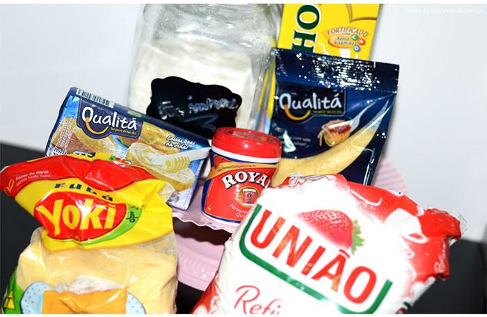 bolo_fuba_cremoso_ingredientes