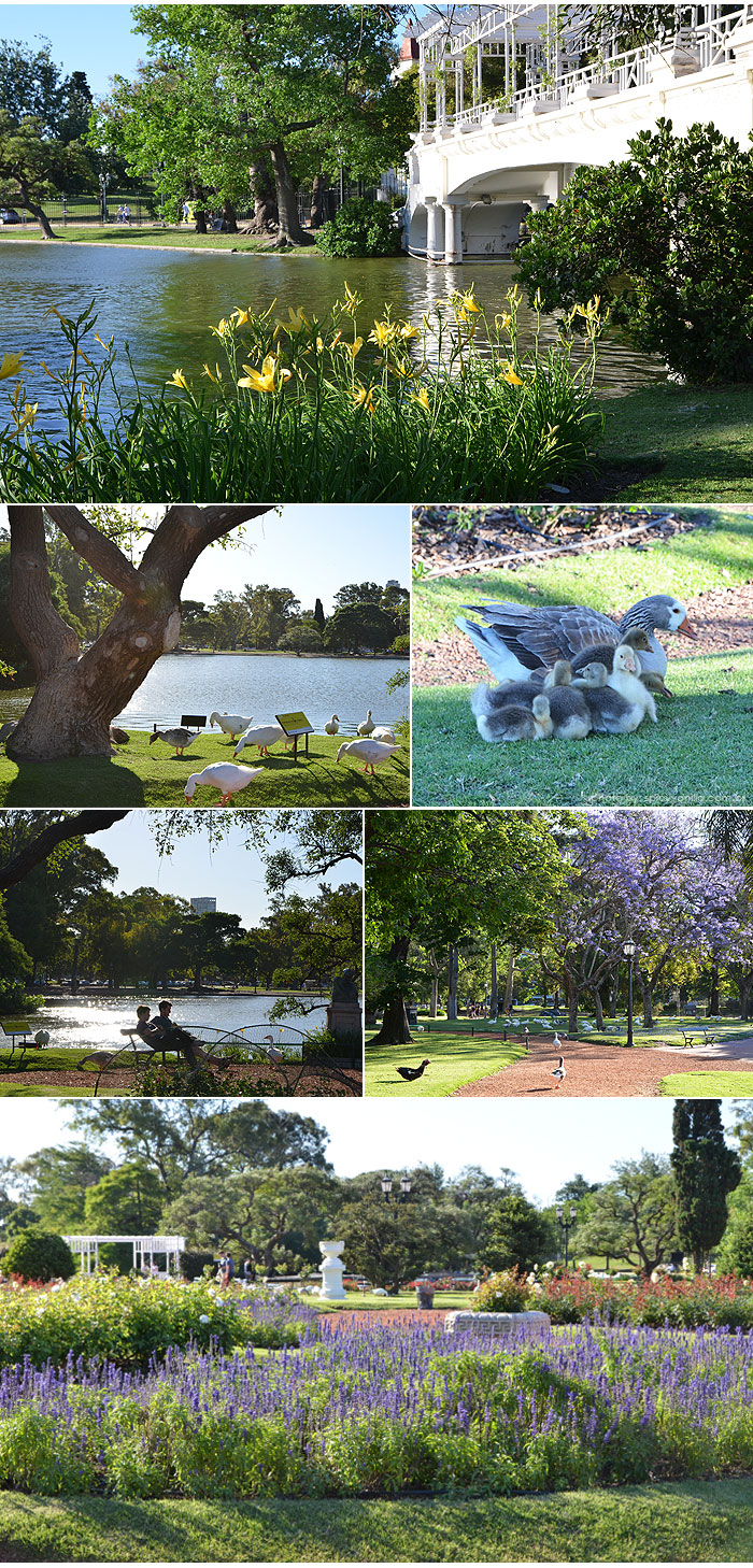 bosques_palermo_buenos_aires
