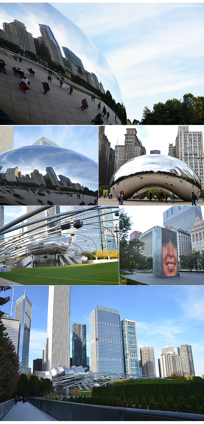 chicago ruas bean - chicago_ruas_bean