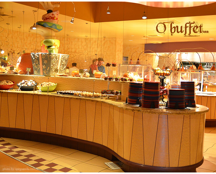 disneyland_goofys_kitchen_buffet