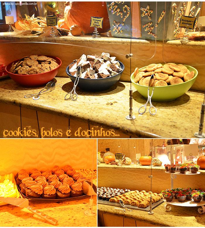 disneyland_goofys_kitchen_desert