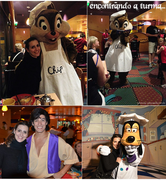 disneyland_goofys_kitchen_personagens