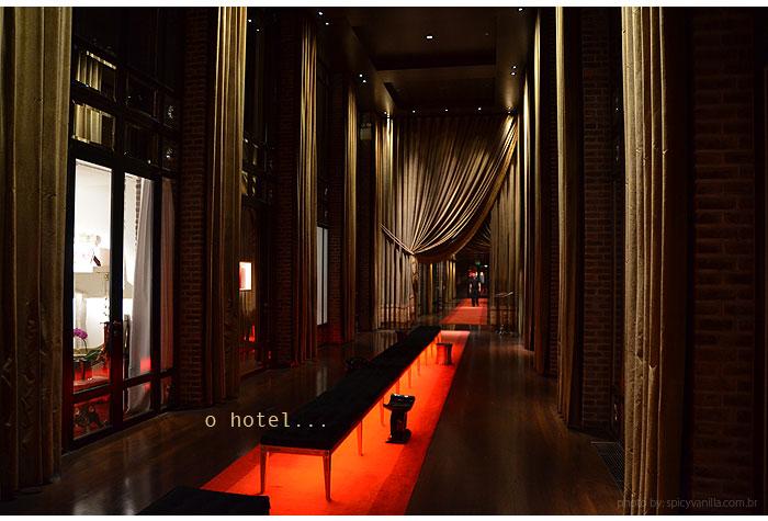 faena_bistro_hotel