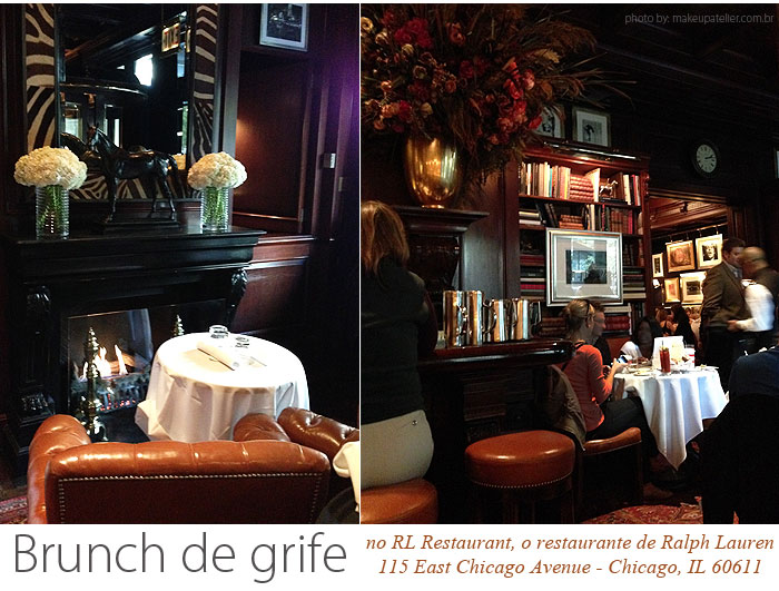 restaurantes_chicago_ralph_lauren