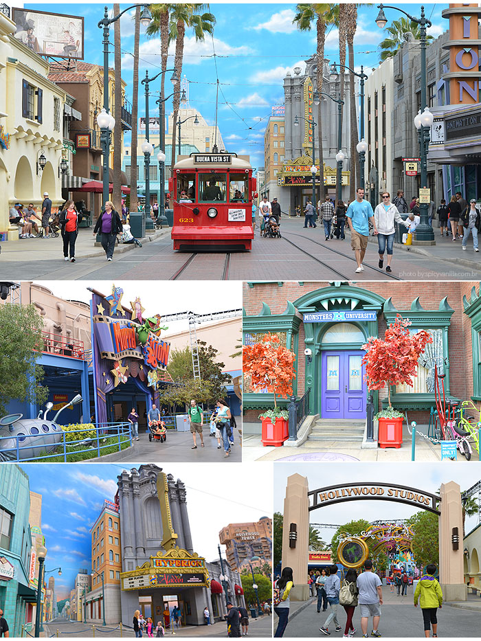 Disney_California_Adventure_Park_hollywood