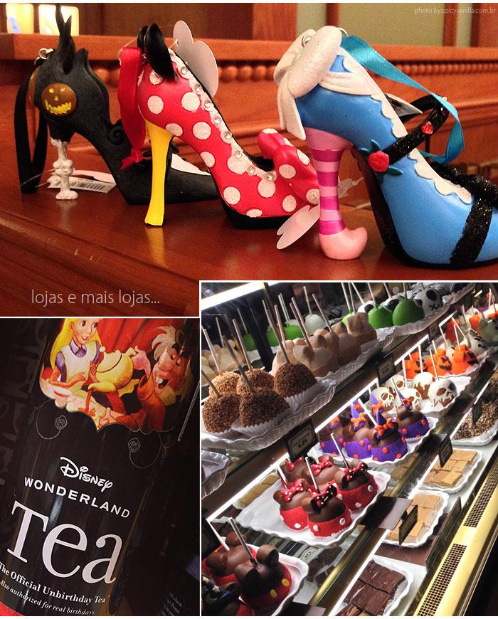 Disney_California_Adventure_Park_lojas