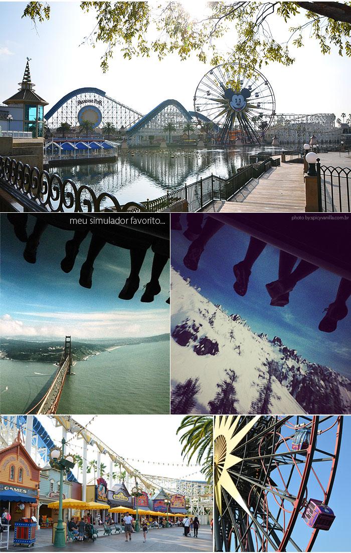 Disney_California_Adventure_Park_simulador