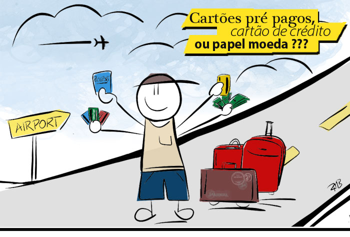 desenho_cartoes_amex
