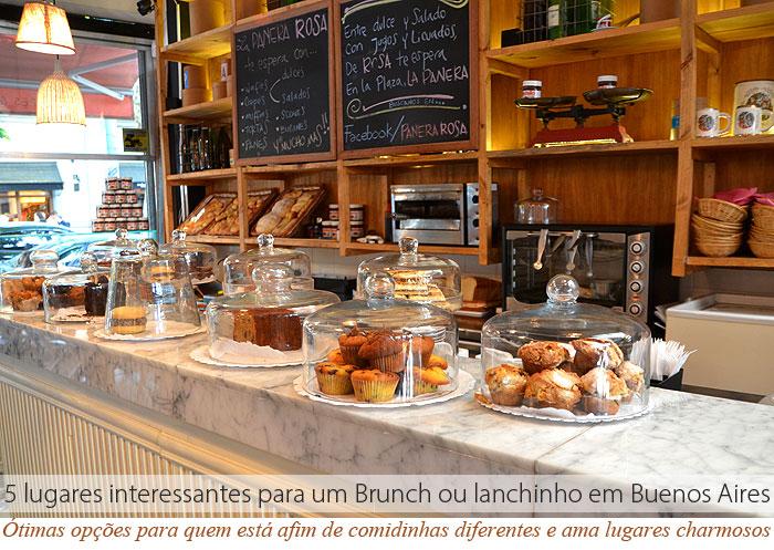 restaurantes_buenos_aires_cafes_capa