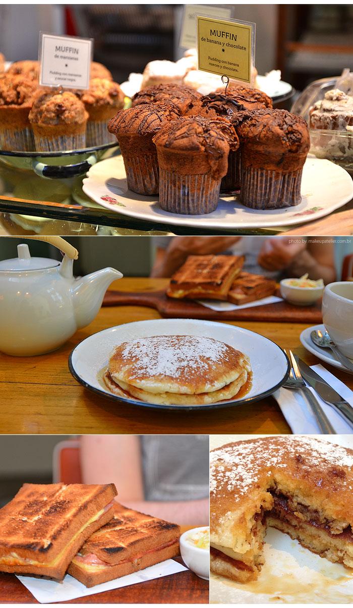 restaurantes_buenos_aires_cafes_evita