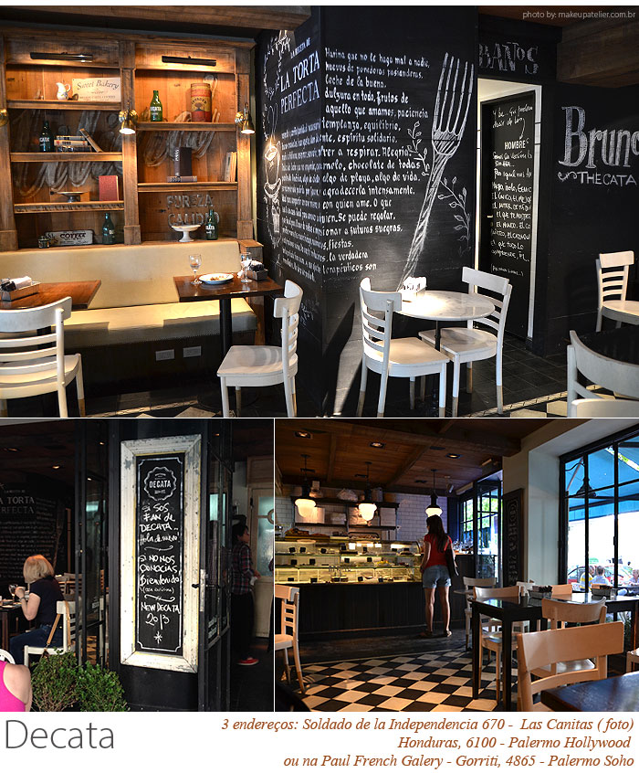 restaurantes_buenos_aires_cafes_las_canitas